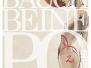 Bauch Beine Po Show